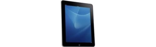 iPad 2-3-4