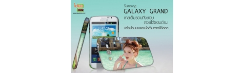 Samsung Galaxy Grand 1