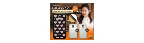 Samsung Galaxy S3 - S6