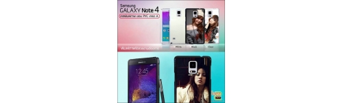 Samsung Galaxy Note 4-5-6