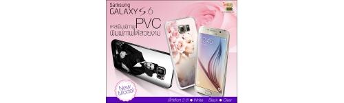 Samsung Galaxy S1-S6